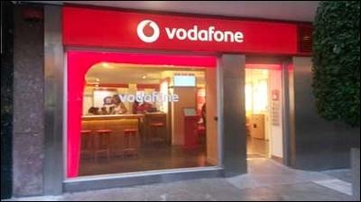 Sevilla y madrid arrancan la apuesta de vodafone por la - Oficina atencion al cliente vodafone madrid ...